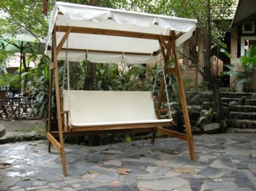 Mobili per giardino economici design casa creativa e for Mobili on line economici