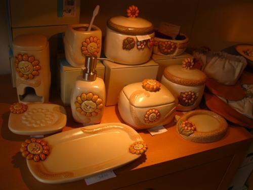 Camilla bomboniere bomboniere e oggetti da regalare - Thun oggetti per la casa ...
