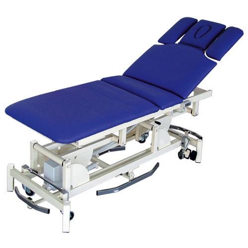 MERCURIO SAS: Arredo studi medici, ospedali e ambulatori Bisceglie (Barletta-Andria-Trani)