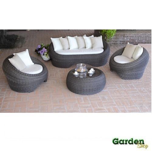 Progetto Verde & Co di Battistini Paolo: Arredo giardino e mobili per ...