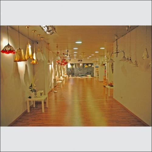 Artissima35 negozi lampadari articoli per illuminazione for Subito it gorizia arredamento