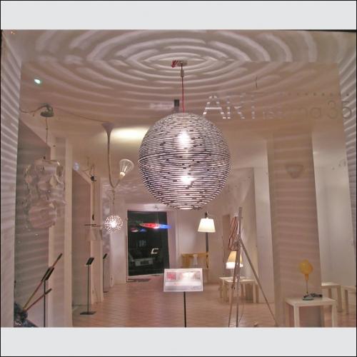 Negozi Arredamento Andria : Negozi lampadari articoli per ...