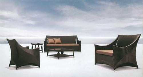 almaproject arredo giardino e mobili per esterni pozzuoli