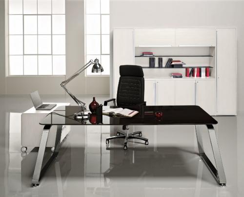 Bonannini arredamento ufficio arredo ufficio cascina pisa for Mobili ufficio moderni