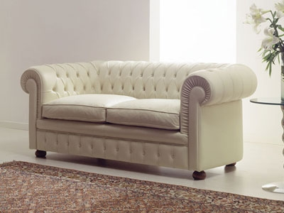 Tino mariani divani e poltrone lissone milano vendita for Divani letto trento