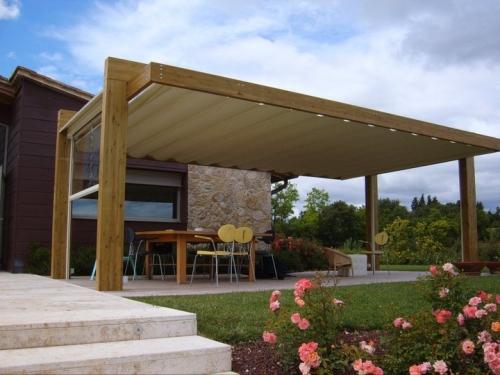 Masoni elio srl arredo giardino e mobili per esterni for Giardino e arredamento esterni