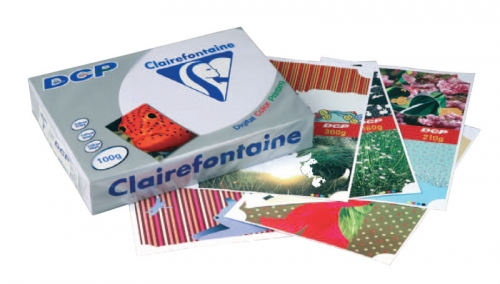 dcp paper clairefontaine