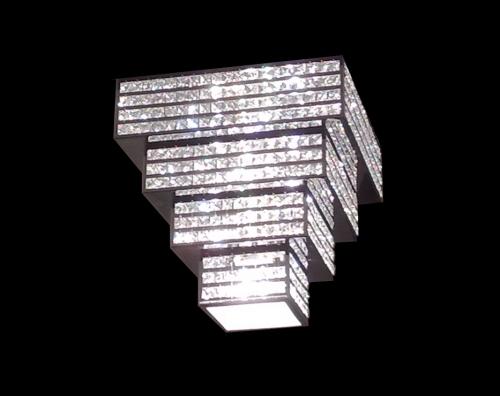 G g illuminazione s r l produzione e ingrosso lampadari - Ingrosso piastrelle sassuolo ...